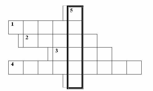 Решебник по Математике 6 Класс Просвещение 2016 Дорофеева Шарыгина