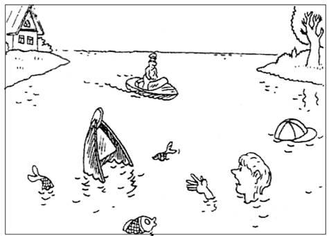 Бурлачук Л.Ф. Морозов С.М. Словарь-Справочник По Психодиагностике